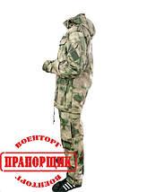 """Костюм походный """"ATACS FG"""", фото 3"""