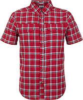 Рубашка мужская Columbia Leadville Ridge