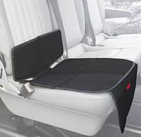 Защита сидений Heyner Kids Pro Black 799010