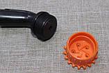 Распылитель опрыскивателя угловой, фото 3