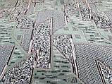 Шпігель Місто олива, фото 2
