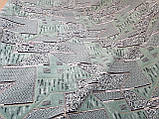 Шпігель Місто олива, фото 3
