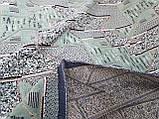 Шпігель Місто олива, фото 4