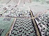 Шпігель Місто олива, фото 6