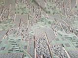 Шпігель Місто олива, фото 8