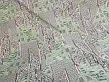 Шпігель Місто олива, фото 10