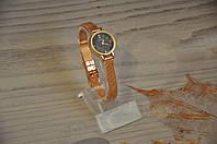 Женские наручные часы HUANS. Элегантные на браслете