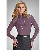 Майки женские футболка длинный рукав KOSZULKA ELDAR CYNTHIA Женская одежда Польша