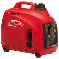Генератор бензиновый Honda - EU10i