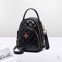 a5fd36e27e59 Мини рюкзак сумка в Хмельницком. Сравнить цены, купить ...