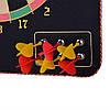 Дартс магнитный WinMax MAGNETIC G085, фото 3
