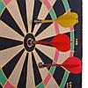 Дартс магнитный WinMax MAGNETIC G085, фото 6