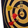 Дартс магнитный WinMax MAGNETIC G085, фото 7
