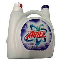 Порошок жидкий Аriel (64 стирки )