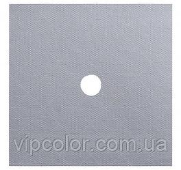 LITOKOL квадрат LITOBAND SК8 COLLAR 120 х 120 мм (LBNDSK08)