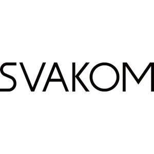 Коллекция Svakom