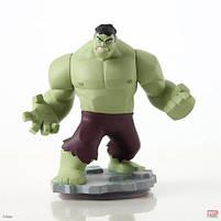 Disney Infinity 2.0 Marvel Super Heroes Hulk, фото 2