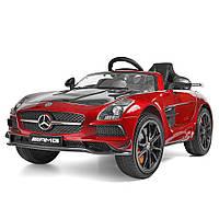 Запчасти для детского электромобиля M 2760 EBLRS
