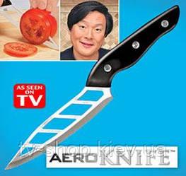 Ніж для нарізки Aero Knife