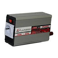 Инвертор Luxeon IPS 600S