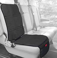 Защита сидения и спинки Heyner PRO Черный 799110