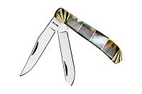 Нож складной 27152 BST, фото 1