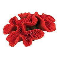 Декорация для аквариума Trixie Коралл 16 см (полиэфирная смола)
