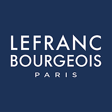 Lefranc & bourgeios