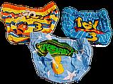 Детские трусики История игрушек, фото 2