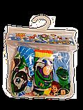 Детские трусики История игрушек, фото 3