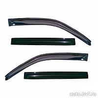Дефлектор вікон ВАЗ 2108-21099-2113-2115
