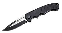Нож складной 01886, фото 1