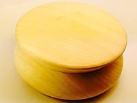 Рахва 14 см (круглая шкатулка)