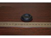 Заглушка резиновая кузова (2101) БРТ
