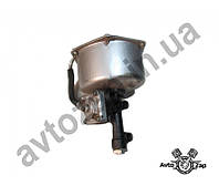 Гидровакуумный усилитель тормозов Москвич 412 реставрированный