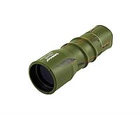 Монокуляр 16х40-TASCO (green) - mono, фото 1