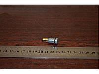 Заглушка электроклапана Ваз 2103 ДААЗ