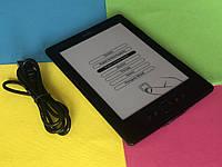 Amazon Kindle 5 gen D01100 non touch (ЦАРАПИНЫ)