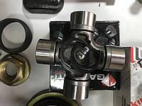 Крестовина карданного вала Богдан Е2 А-092 грузовик Исузу 33*104
