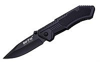 Нож складной 10136