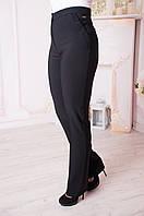 Классические женские брюки 48-64рр.
