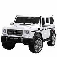 Запчасти для детского электромобиля M 3567-RC 4WD