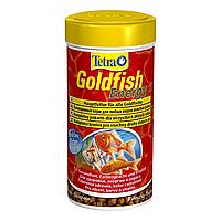 Сухой корм для аквариумных рыб Tetra в гранулах «Goldfish Energy» 250 мл (для золотых рыбок)