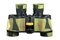 Бинокль 7х32 - BASSELL (green), фото 1
