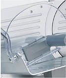 Профессиональный слайсер RGV Lusso 22 GL, фото 5