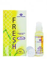 Фруктовий аромат Fresh Фреш від Al Rehab