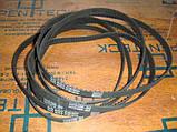 Ремень 91MXL HTD405-3m HTD255-3m HTD474-3m, фото 2