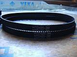 Ремень 91MXL HTD405-3m HTD255-3m HTD474-3m, фото 3