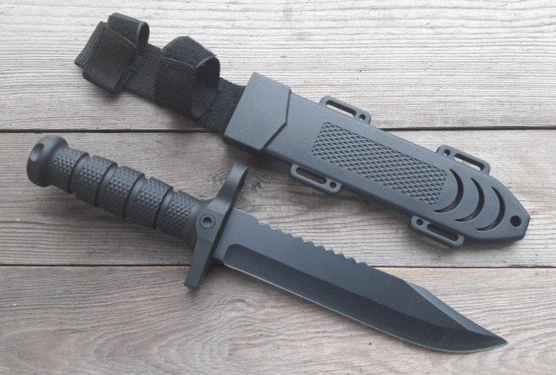 Нож Columbia 1348А