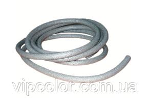 Пенополиэтиленовый шнур 6 мм, рулон 100 мп Litokol Litogap LGAP50